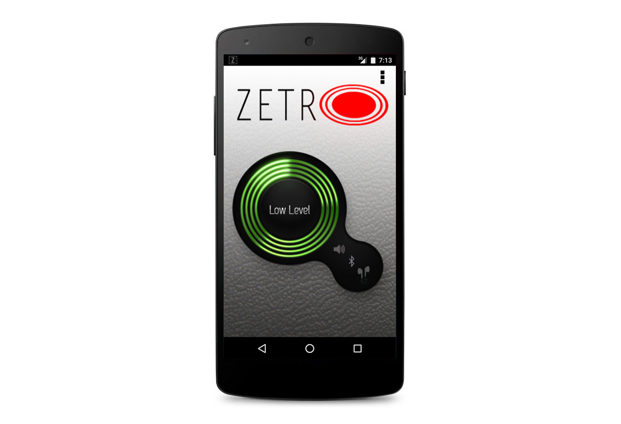 zetro_promo_image